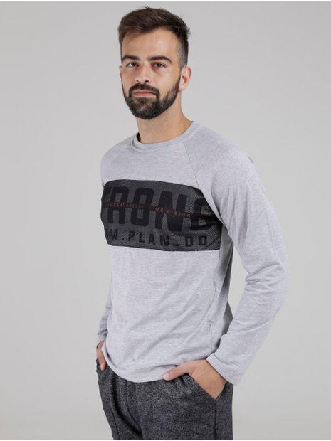 140973-camiseta-ml-adulto-mc-vision-mescla4