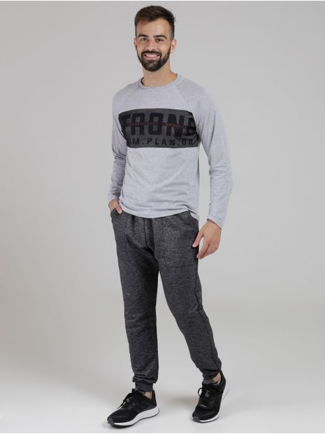 140973-camiseta-ml-adulto-mc-vision-mescla