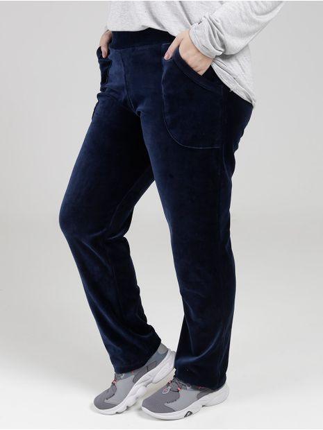 39111-calca-malha-plus-size-marco-textil-marinho4