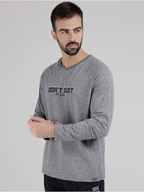 141041-camiseta-ml-adulto-angero-mescla-escuro-pompeia2