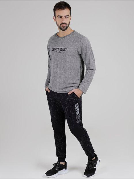 141041-camiseta-ml-adulto-angero-mescla-escuro-pompeia3