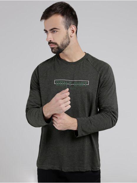 141041-camiseta-ml-adulto-angero-floresta-pompeia2