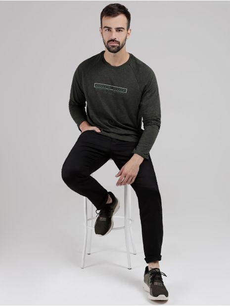 141041-camiseta-ml-adulto-angero-floresta-pompeia3
