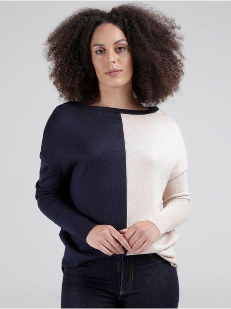 139857-blusa-tricot-diguete-preto-cru3