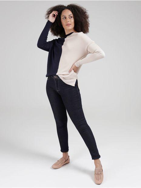 139857-blusa-tricot-diguete-preto-cru