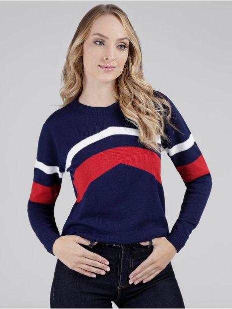 139865-blusa-tricot-adulto-saes-e-cia-marinho-pompeia2