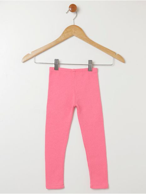 38101-calca-joinha-lisa-rosa-claro1