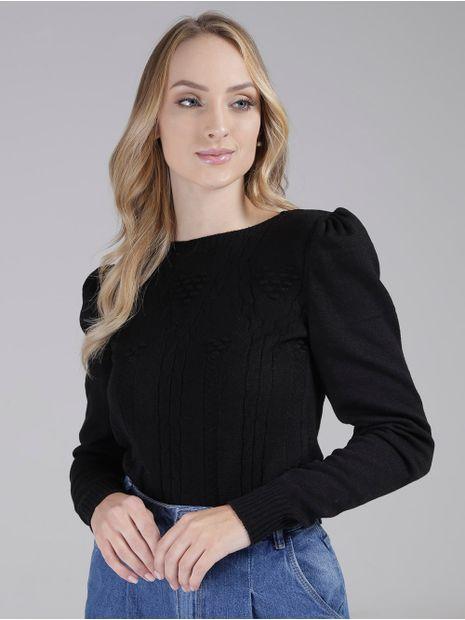 139867-blusa-tricot-adulto-saes-e-cia-preto4