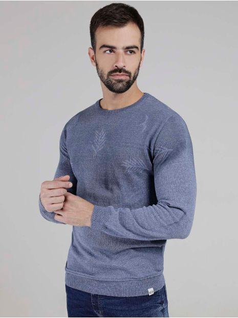139027-blusa-tricot-adulto-manobra-radical-azul-pompeia2
