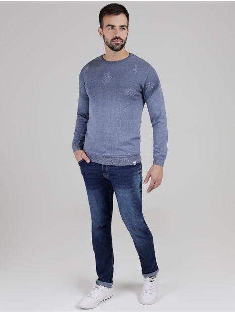139027-blusa-tricot-adulto-manobra-radical-azul-pompeia3