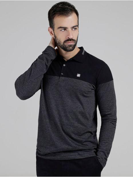 140098-camisa-polo-adulto-colisao-preto-pompeia2