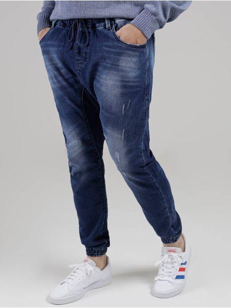 140166-calca-jeans-adulto-cooks-azul-pompeia2