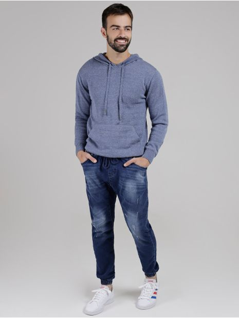 140166-calca-jeans-adulto-cooks-azul-pompeia3