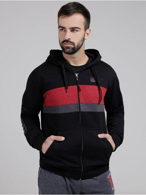 140258-jaqueta-moletom-adulto-federal-art-preto-vermelho-pompeia2