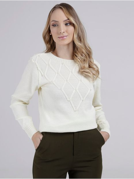 139877-blusa-tricot-adulto-saes-e-cia-off-white4