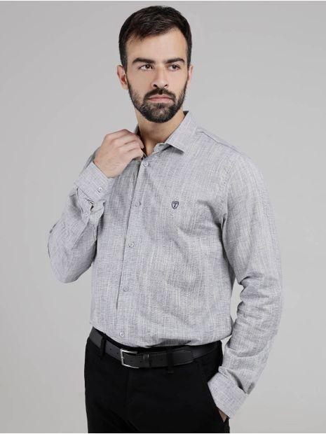 140274-camisa-mga-longa-adulto-trajanos-marinho-pompeia2