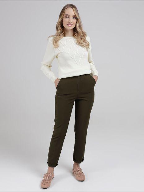 139877-blusa-tricot-adulto-saes-e-cia-off-white