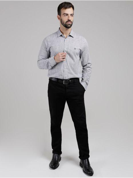 140274-camisa-mga-longa-adulto-trajanos-marinho-pompeia3