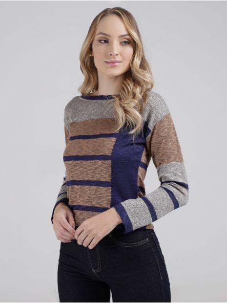 139879-blusa-tricot-adulto-saes-e-cia-marine4