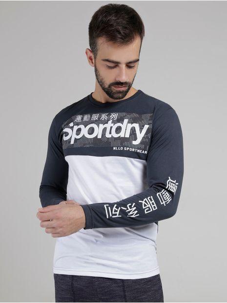 140680-camiseta-ml-adulto-nell-onda-chumbo-branco-pompeia2