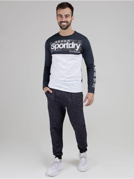 140680-camiseta-ml-adulto-nell-onda-chumbo-branco-pompeia3