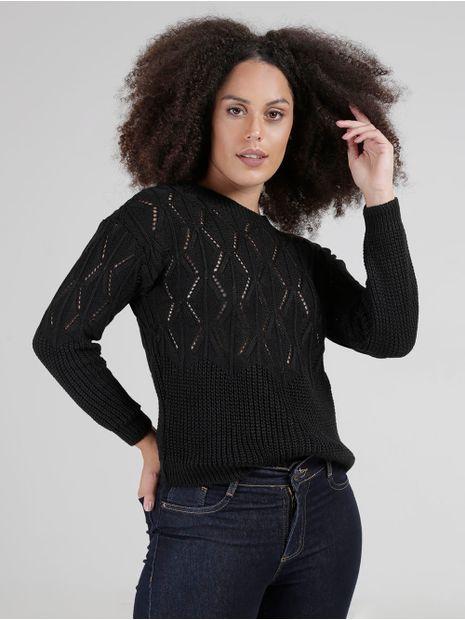 139891-blusa-tricot-charme-preto4