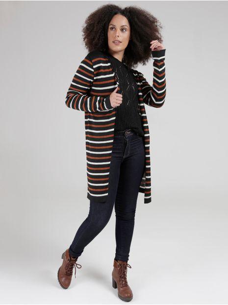139891-blusa-tricot-charme-preto