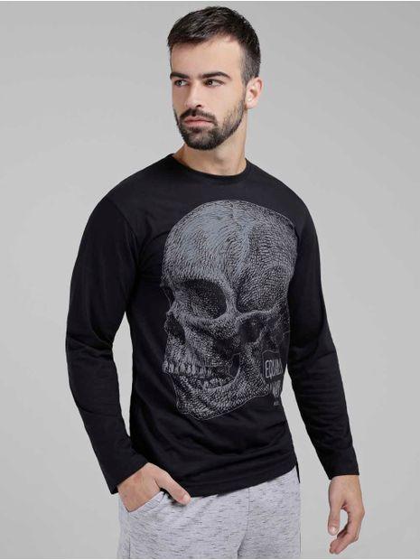 140698-camiseta-ml-adulto-nell-onda-preto-pompeia2
