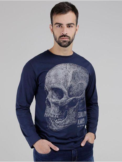 140698-camiseta-ml-adulto-nell-onda-marinho-pompeia2