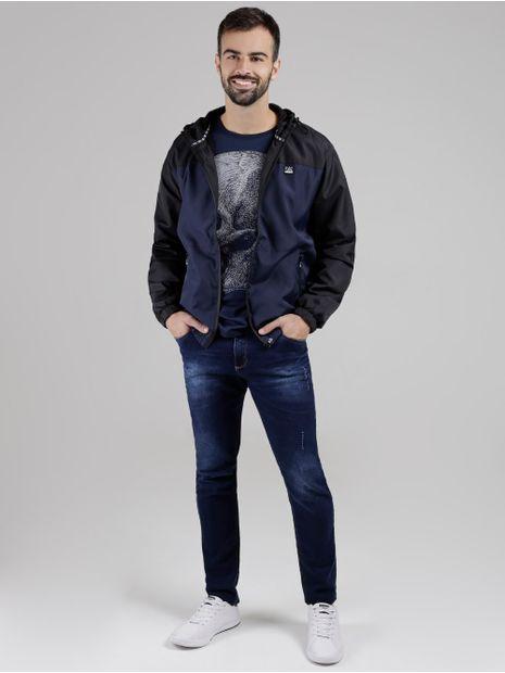 140698-camiseta-ml-adulto-nell-onda-marinho-pompeia3
