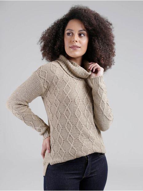 139894-blusa-tricot-luma-camafeo4