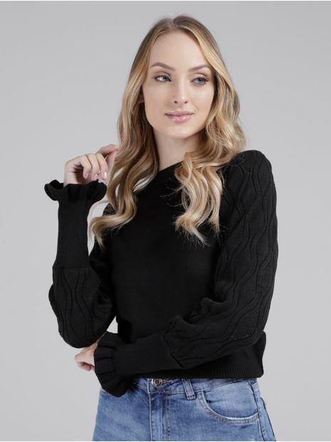 139900-blusa-tricot-adulto-luma-tricot-preto2