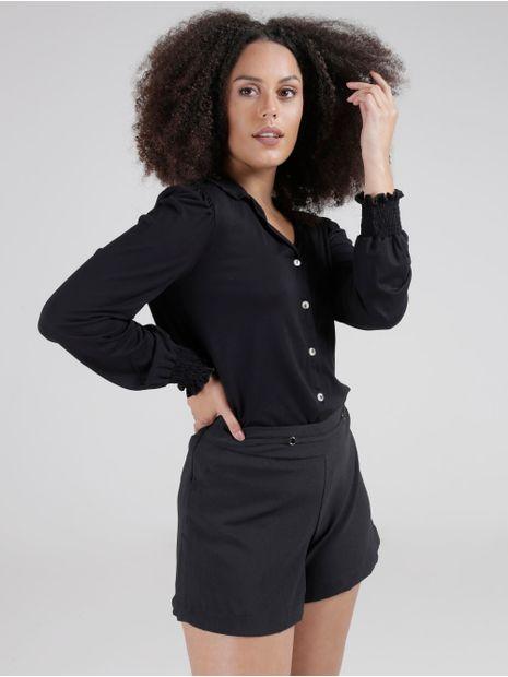 139917-camisa-autentique-preto4