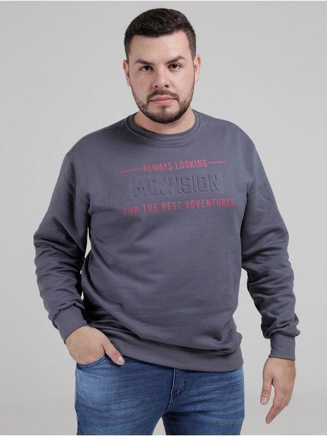 140965-blusa-moletom-plus-size-marco-textil-chumbo4