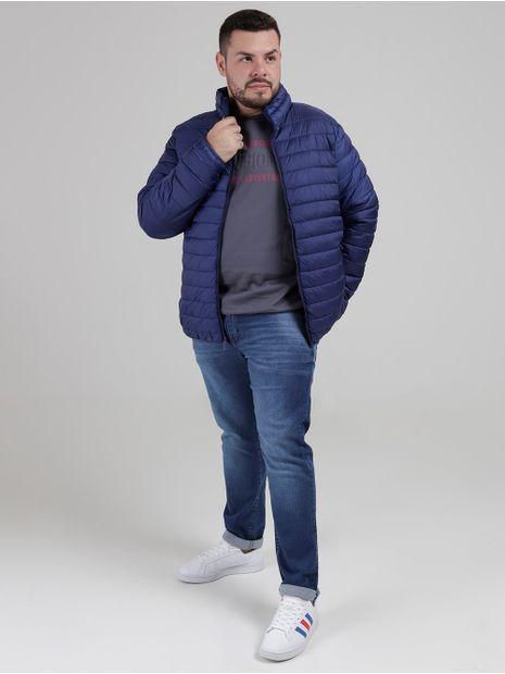 140965-blusa-moletom-plus-size-marco-textil-chumbo