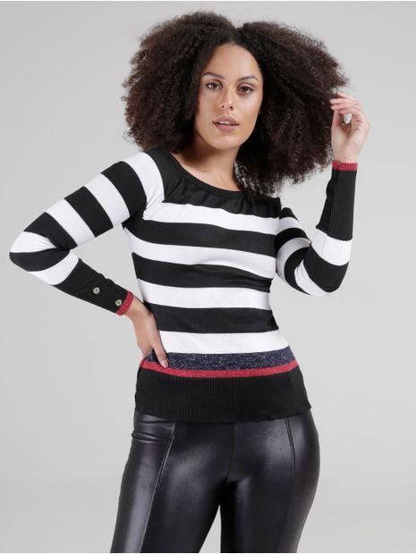 139890-blusa-charme-preto-off-vermelho4