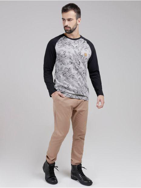 140805-camiseta-ml-adulto-vels-mescla-preto-pompeia3