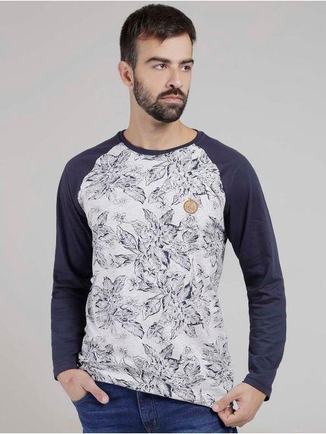 140805-camiseta-ml-adulto-vels-mescla-banana-marinho-pompeia2