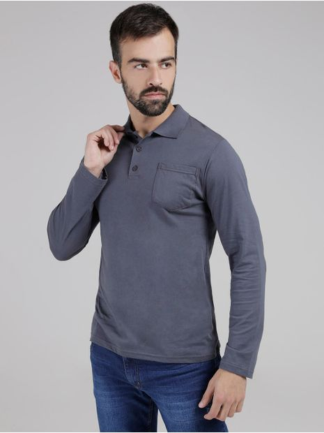 140966-camisa-polo-adulto-mc-vision-chumbo-pompeia2