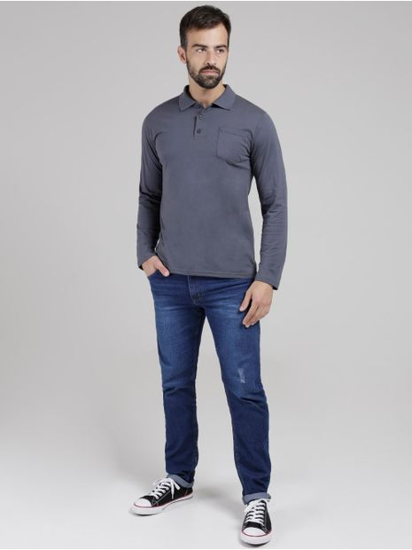 140966-camisa-polo-adulto-mc-vision-chumbo-pompeia3