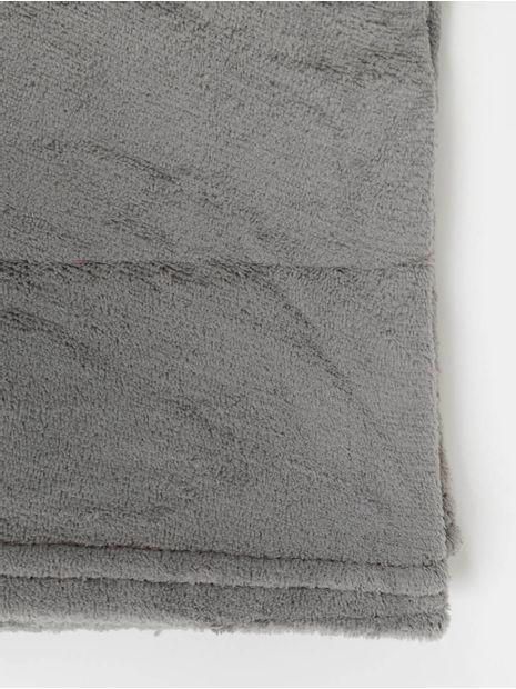 109039-manta-solteiro-cortex-cinza