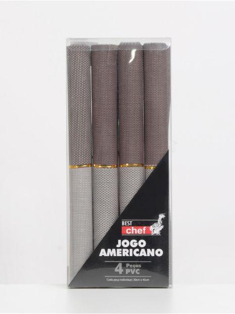 113586-jogo-americano-jolitex-marrom2