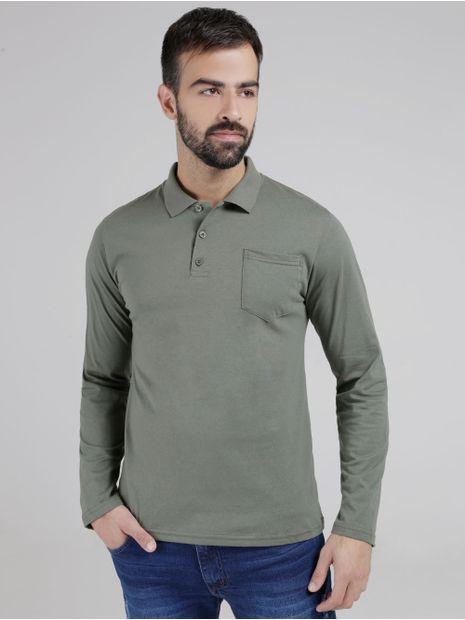 140966-camisa-polo-adulto-mc-vision-folha-seca-pompeia2