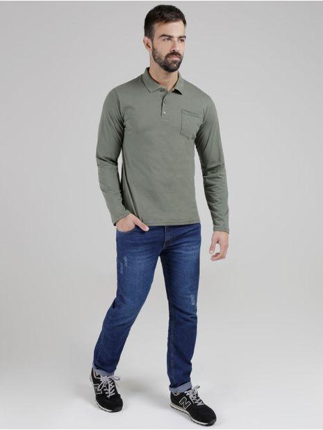 140966-camisa-polo-adulto-mc-vision-folha-seca-pompeia3