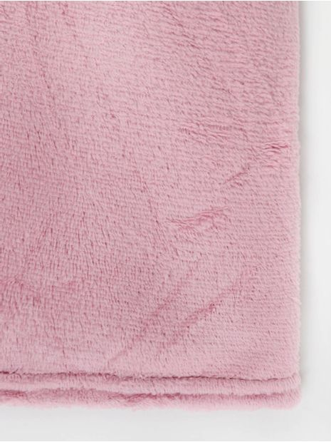 134653-manta-king-size-cortex-rosa