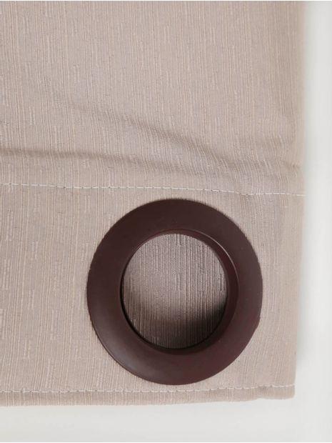 136675-cortina-bella-janela-latte1