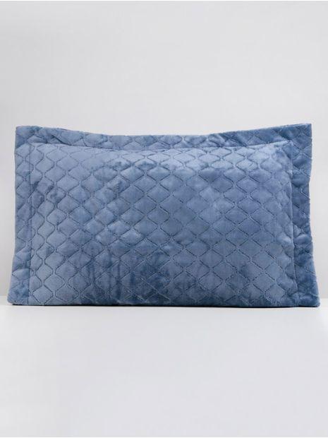 136677-protetor-travesseiro-hedrons-marinho