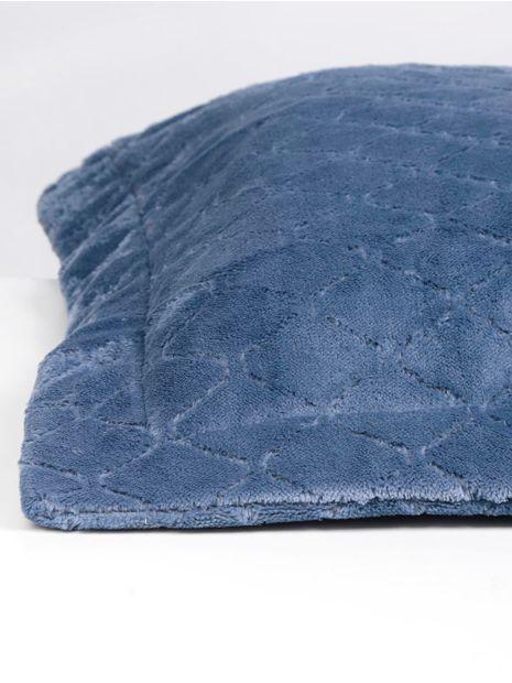 136677-protetor-travesseiro-hedrons-marinho1