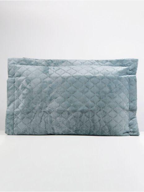 136677-protetor-travesseiro-hedrons-verde