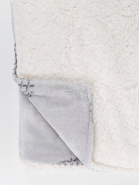 136684-cobertor-casal-hedrons-orion1
